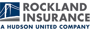 Rockland Insurance Agency